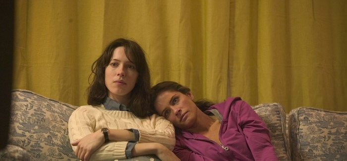 VOD film review: Please Give