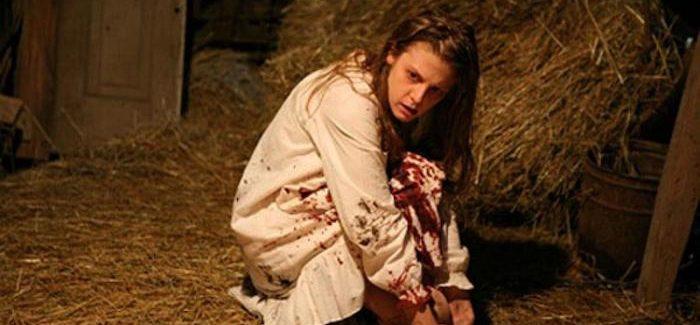 VOD film review: The Last Exorcism
