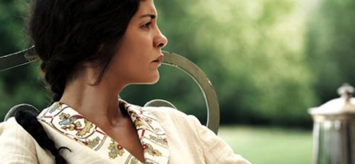 Film review: Thérèse Desqueyroux