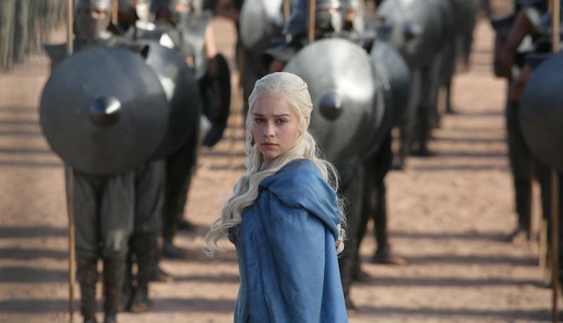 Game of Thrones Season 3 download