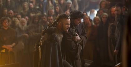 Vikings - Episode 3