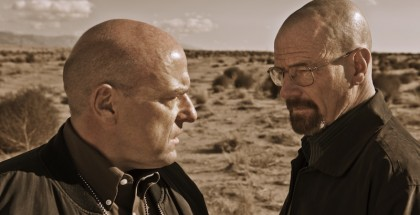 Breaking Bad - Season 5 Episode 10 review