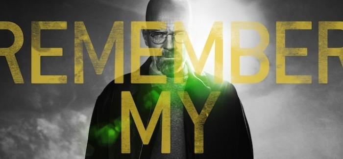 Netflix UK TV review: Breaking Bad Season 5 Episode 9: Blood Money