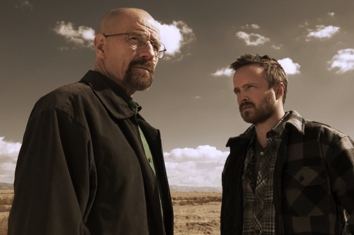 Breaking Bad: Did Netflix win or lose the 2014 Emmy Awards?