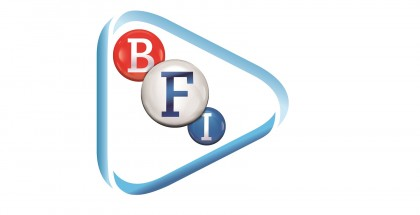 BFI Player - new releases March 2014
