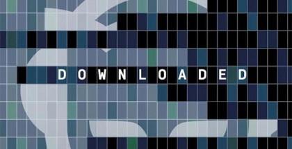 Downloaded documentary - watch online