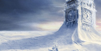 The Day After Tomorrow - watch online