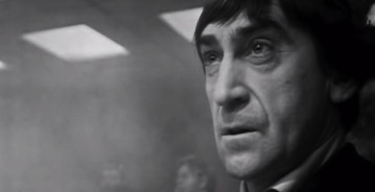 Doctor Who - The Web of Fear - watch online on iTunes