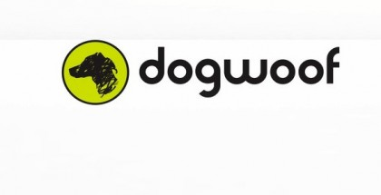Dogwoof - documentaries on-demand
