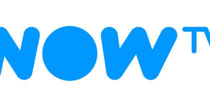 NOW TV Entertainment Pass price