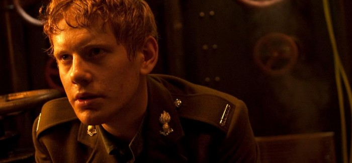 Vod Film Review Outpost 11 Vodzillaco How To Watch Online In Uk