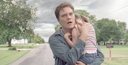 Take Shelter - watch online - review