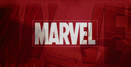 Marvel to shoot Netflix TV series in New York