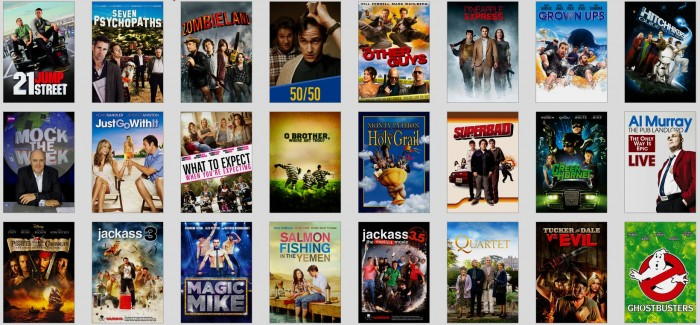 Comedy Good Movies To Watch On Netflix Good Movies To ... Funny Movies On Netflix