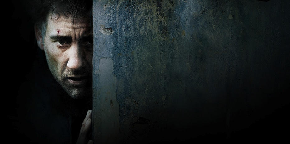 children of men - film review - watch online