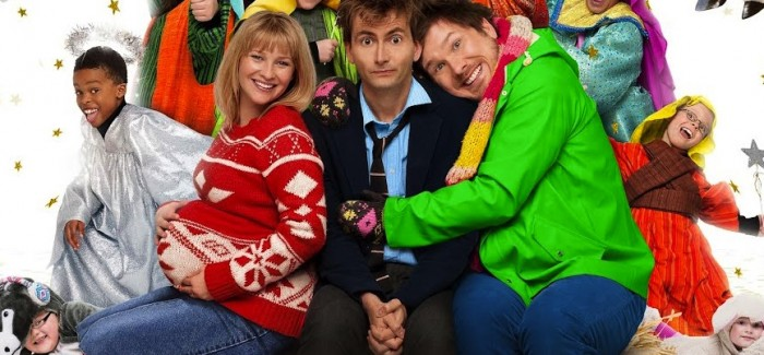 Netflix UK film review: Nativity 2: Danger in the Manger