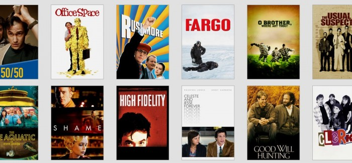 Best comedy movies to watch on netflix uk