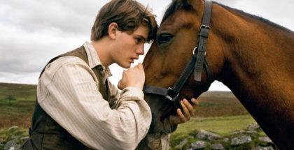 Netflix review War Horse