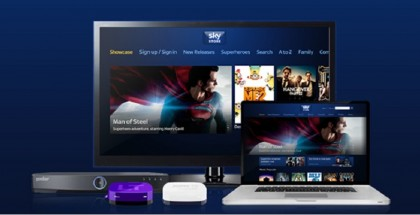 Sky Store to include download to keep option