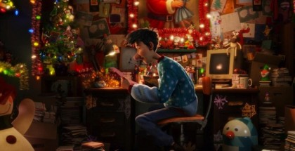 arthur christmas watch online now tv