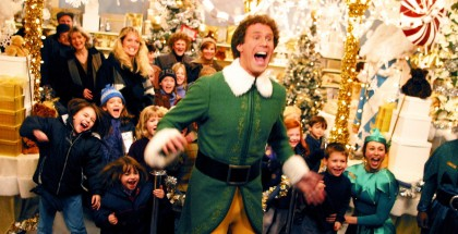 elf will ferrell watch online