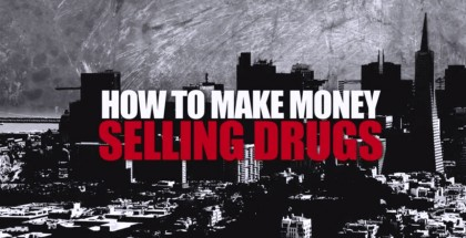 watch online - how to make money selling drugs - film review