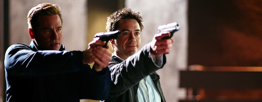 kiss kiss bang bang watch online