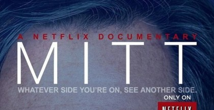 mitt netflix film review