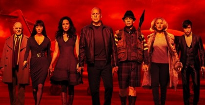 red 2 watch online film review