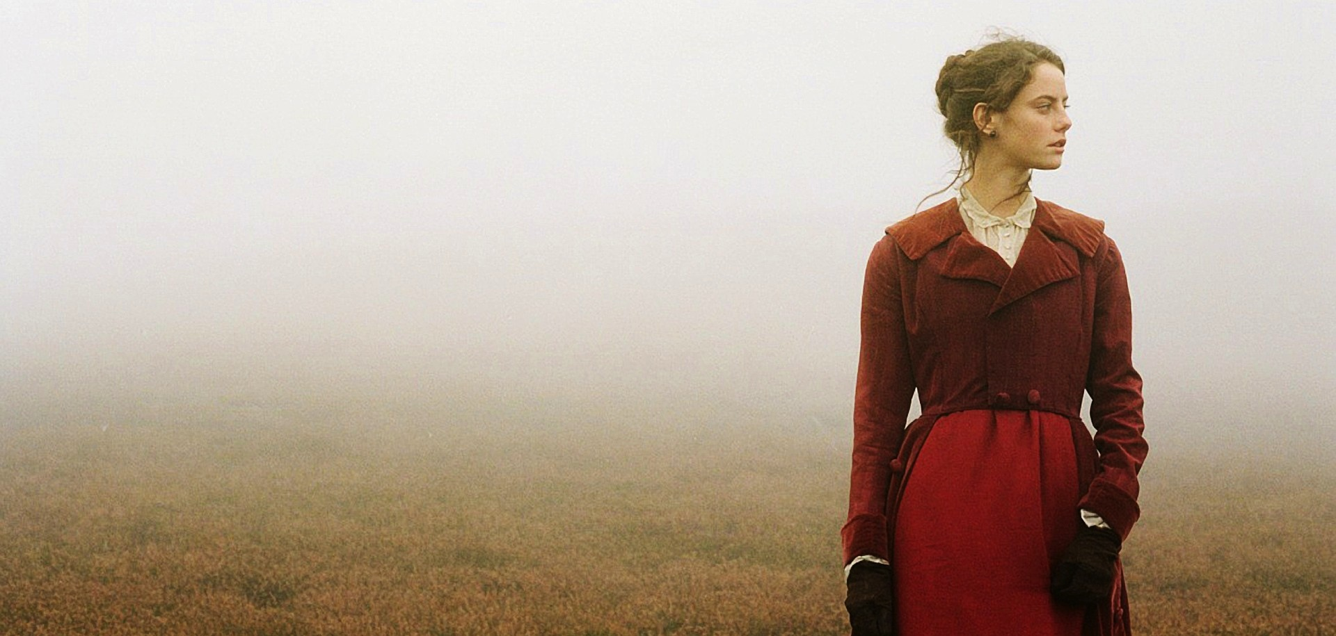 wuthering heights 2011 watch online - film review