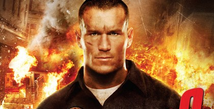 12 rounds 2 watch online film review