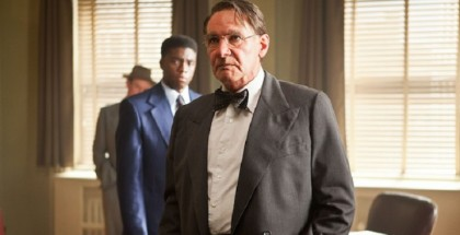 42 harrison ford film review watch online