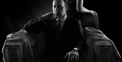 House of Cards watch online
