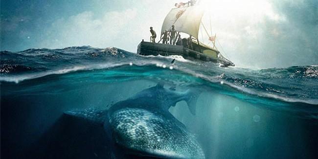 Kon-Tiki directors helm Netflix Original series based on Marco Polo's adventures