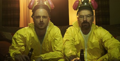 Breaking Bad watch online