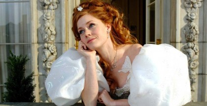 enchanted amy adams watch online - film review