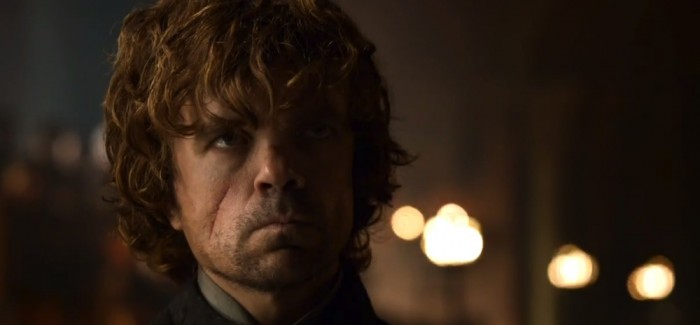 Final trailer for Game of Thrones Season 4 lands
