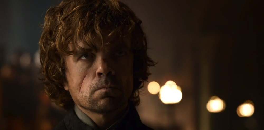 Game of thrones season 4 stream live uk