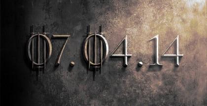 Game of Thrones Season 4 watch online on-demand release Sky NOW TV