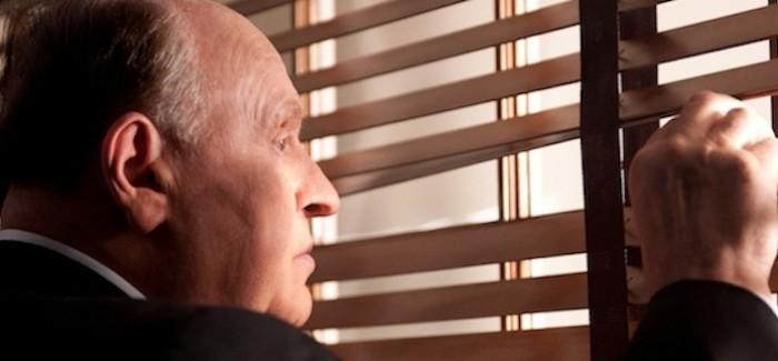 Amazon Prime Instant Video film review: Hitchcock