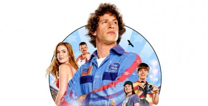 hot rod netflix watch online film review