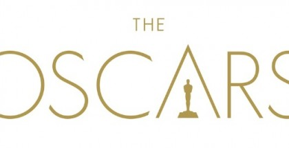 Oscars 2014 winners watch online