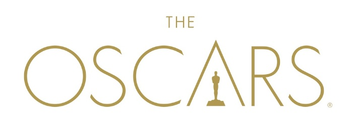 5 reasons to watch the Oscars live online on NOW TV