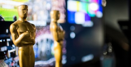 87th Oscars®, Wednesday Rehearsals