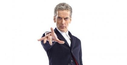 Doctor Who Extra BBC iPlayer