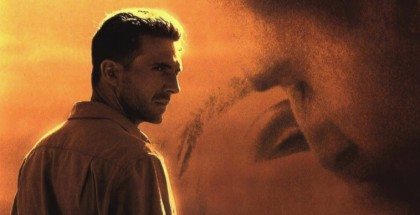 the english patient netflix film review
