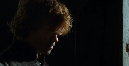 Game of Thrones Season 4 third trailer