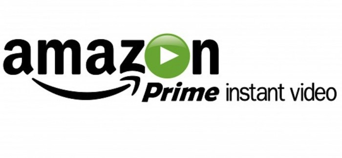 LOVEFiLM video on-demand to rebrand as Amazon's Prime Instant Video