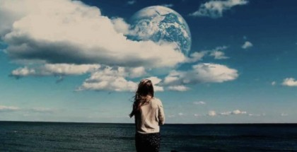 another earth watch online lovefilm review