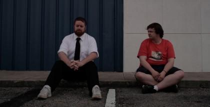 cinema six itunes uk film review